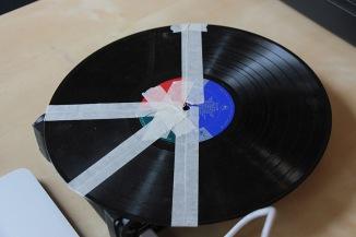 2014-10AtelierAudio3